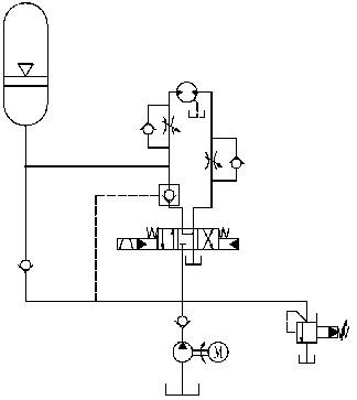 电路 电路图 电子 原理图 324_363